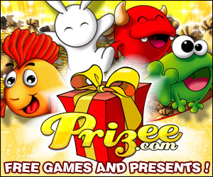 hai.wlcome to prizee - prizee. com is a gaming sites wew winning cool stuffs are guarenteed