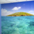 Island - This is like a dream vacation for anyone. What would you do if you were stranded on it?