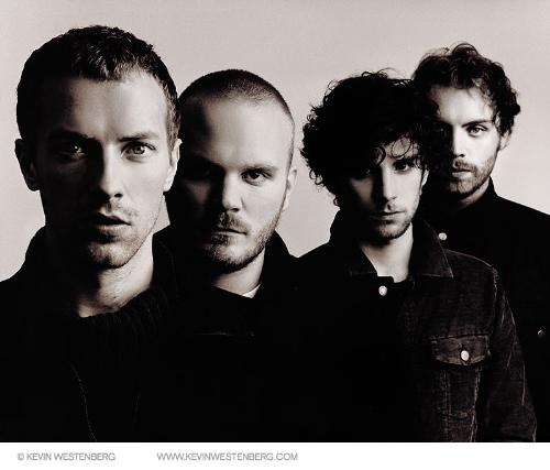 coldplay photo - this is a photo of coldplay i can found best on the internet so clear and so nice to see =)