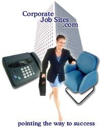 Job sites - Better choice