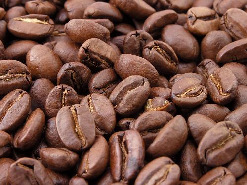 coffee - stuff to keep you going instead of sleep