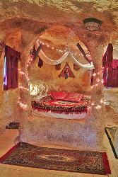 Best for Honey.............................. - caves heaven