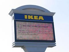 Billboards Display - Billboard