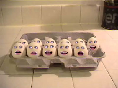 Tags: egg , eggs , carton , faces