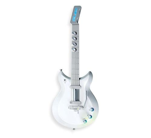Music, Songs, Guitar - Cool electric guitar