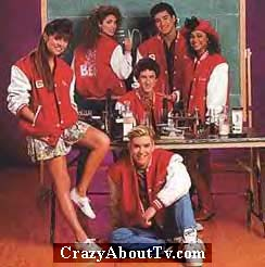 saved by the bell - saved by the bel original casts.