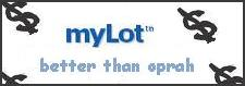 mylot banner - this represents mylot