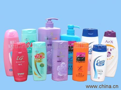 shampoo - could you tell me what kind of shampoo do you use?what do you think of it?