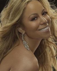 Mariah Carey - One of the most demanding diva.. Mariah Carey~!