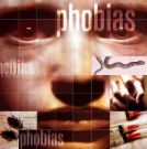 phobias - there are certain things that we fear... most of which are baseless and irrational...