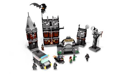 Lego+batman+sets+at+walmart