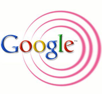 Google into Wifi ? - Google's next step to taking over the world is slowly becoming a reality as they have filed for three patents relating to wireless internet access. Coincidentally these patents deal with branding, advertising and subsidizing. The rumors of free Wi-Fi from Google began circulating late last year and now it seems this may become a reality.