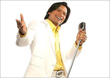 svi - amul star voice of india
