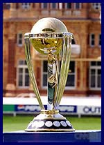 world cup 2007 - world cup 2007