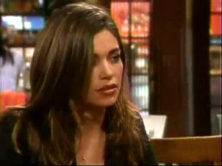 Amelia Heinle, Victoria on Y&R - The beautiful Amelia Heinle who plays Victoria Newman on The Young and the Restless.