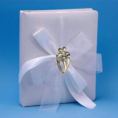 Wedding Gift Baskets on Wedding Gift