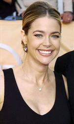 Denise Richards  - Denise Richards