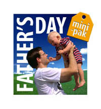 fathers day - Happy Fathers day to all fathers.