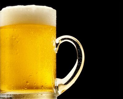 beers - having beer is gud for a man