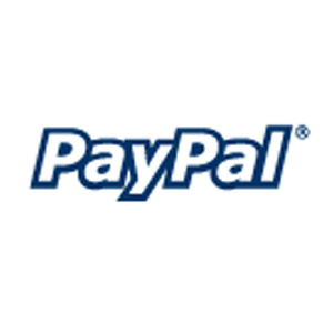 Paypal - Very secure and safe...