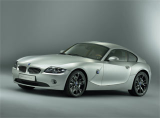 BMW Cars ! - Pretty BMW Cars