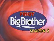 pbb 2 is biased - bias pbb show hmp!