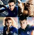 fantastic 4 - i like to watch it
