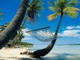 sunbath - beach