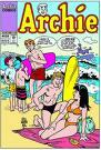 archie comics - funny comics