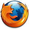 which is the best firefox or IE 7 - Firefox or internet explorer