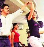 Salsa dance - Type of dance, Salsa dance