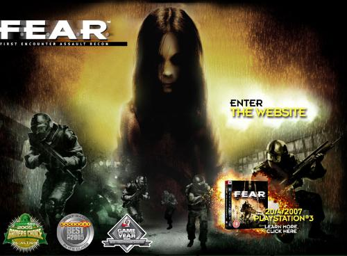 F.E.A.R extraction point - New evalution game on pc.. F.E.A.R extraction point