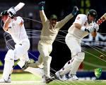 cricket - Cricket Batters