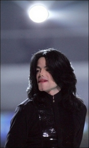 King of Pop-Michael Jackson - King of Pop seeking to find a property to buy in quaint Maryland town.