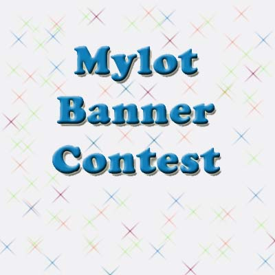 mylot banner contest !!! - banner contest!!!