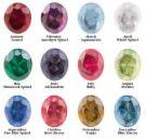 birthstones - birthstones of a person