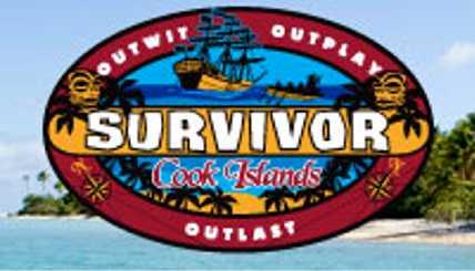 Survivor - Survivor- A show of Survivors