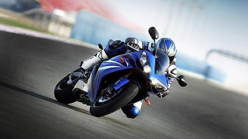 r1 - Its Awesome