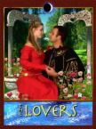 lovers on first date - Isn't that sweet??