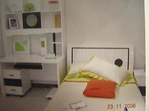 kids room, kids property, kids like, kids favorite - design for boys room