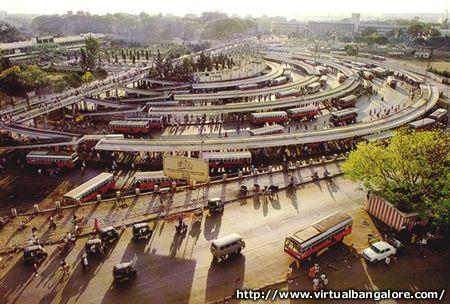 railway - railway tracks
