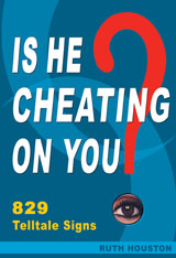 cheating husbands why? - cheating husbands and why?