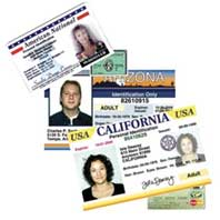 Have you ever used a fake ID? - Have you ever used a fake ID and for what reasons?