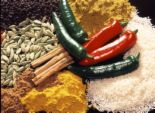 spices - spice up your life!