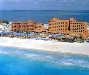 hotel - hotels