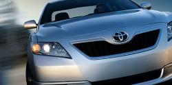 Toyota camry - Its a amaizing model of toyota camry.