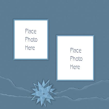scrapbooking - scrapbooking page