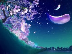 Beautiful dream - Part of life.