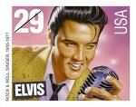 Elvis -the Rock Star... - Elvis was a drug addict, never Its hard to believe it?