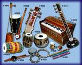 Do you play any musical instruement? - I kow how to play piano and xylophone before.